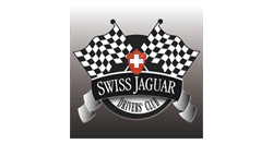 Swiss Jaguar Driver's Club, Zürich
