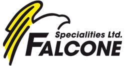 Falcone Specialities